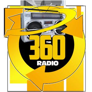 the-360-radio